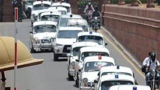 34 per cent state ministers have criminal cases, 76 per cent crorepatis: ADR