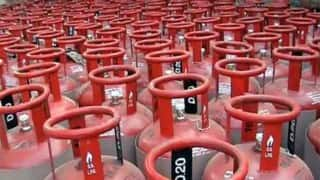 Pradhan to launch LPG scheme for BPL households in Bengal