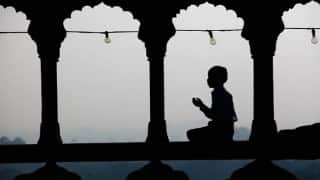 UP Government Cuts Some Holidays on Muslim Festivals in Madrasa , Orders Leaves on Festivals of Other Faiths