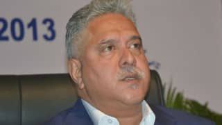 Vijay Mallya deliberately didn't disclose full assets: Banks to Supreme Court