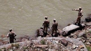 Bodies of 2 suspected Mahad tragedy victims found in Ratnagiri