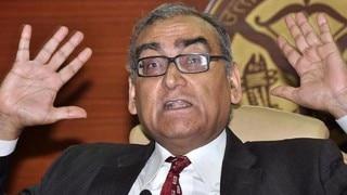 Justice Markandey Katju slams Pakistan for funding militancy in Kashmir, questions silence of Kashmiri Muslims over exodus of Pandits