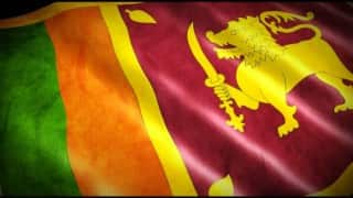 Tamils want devolution, not separation: Sri Lanka opposition leader