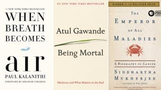 4 Remarkable South Asian-American Medical Writers You Need to Know