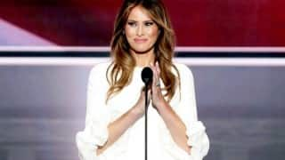 Donald Trump's wife Melania Trump prepares to sue The Daily Mail for defamation
