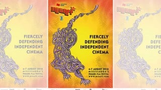 MISAFF Film Reviews: 'Song of Lahore' and 'Toba Tek Singh' Leave an Impact