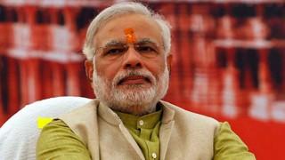 Congress slams Narendra Modi for leaving out Dalit atrocities in 'Mann Ki Baat'