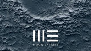 Indian-American Owned Company Gets Approval to Send Robotic Lander to the Moon