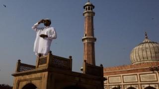 Kerala: Jamaat-e-Islami calls Muslims for introspection, following R Balakrishna Pillai's 'hate speech'