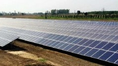 Government to set up Rs 1,500-crore payment security fund for solar projects