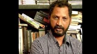 Na Muthukumar, national award winning Tamil lyricist, dies at 41