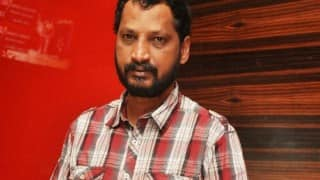 Lyricist Na Muthukumar passes away at 41. Here are 5 beautiful songs written by the National award winner