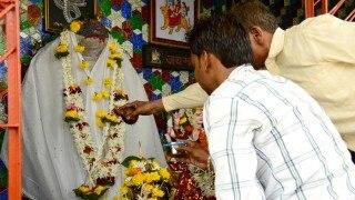 Nag Panchami 2018 Puja Muhurat: शुभ मुहूर्त पर इस खास विधि से करें नागपंचमी पूजन