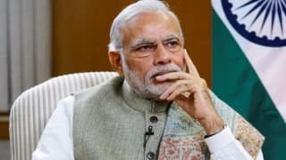 All India Trade Unions Strike on Sept 2: PM Narendra Modi calls meeting with Finance, Power, Labour Ministers