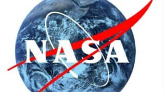 NASA aims to reduce aircraft fuel use, emissions by 75 per cent