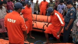 India to Get UN Tag of International Disaster Response Force For NDRF