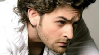 Neil Nitin Mukesh: People make fun of my name, but I am extremely proud