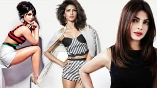 Do you know Priyanka Chopra has rejected nearly 6 Hollywood offers so far?