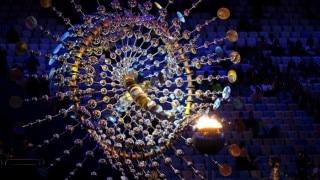 Fans from across the globe reaches Maracana stadium for Rio Olympics 2016 closing ceremony