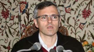 Delay in Jammu And Kashmir Assembly Polls Will be Biggest Admission of PM Modi's Disastrous Handling of State: Omar Abdullah