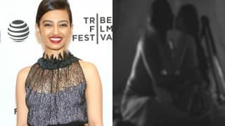 Yet again Radhika Apte's nude scenes go viral, this time from Ajay Devgn's 'Parched'