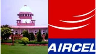 Aircel moves Supreme Court on one-time spectrum charges after Madras High Court upholds it