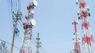 108 mobile towers found exceeding radiation limits: Government