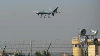 Regime planes over Syria's Hasakeh despite US warning: monitor