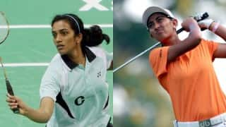 Rio Olympics 2016 Live Streaming in India, Day 13, 18th Aug: Olympics online stream, telecast & TV coverage in IST