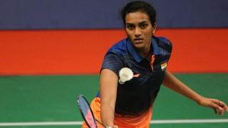 दुबई सुपर सीरीज के फाइनल में खिताबी जीत से चूकीं पीवी सिंधु