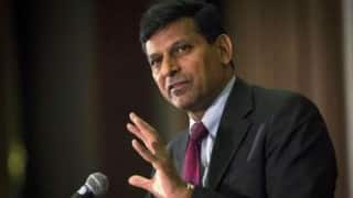 'Extreme Centralisation of Power in PMO Not Good', Says Former RBI Governor Raghuram Rajan