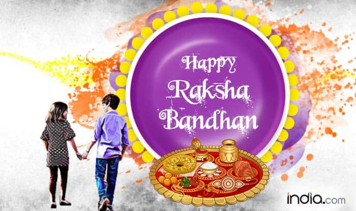 Happy raksha bandhan wishes 2016 top 20 quotes messages status happy raksha bandhan wishes 2016 top 20 quotes messages status greetings m4hsunfo