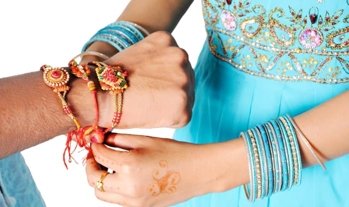 Happy Raksha Bandhan 2018 Best Whatsapp And Facebook Messages