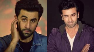 Wait what! Ranbir Kapoor is performing a 'shanti' to boost his Bollywood career