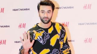 OMG! Ranbir Kapoor was offered Hollywood film Star Wars! Here's why he refused...