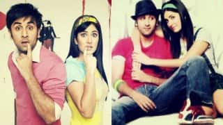 Finally! Ranbir Kapoor reveals why he parted ways with Katrina Kaif