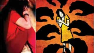 Rohtak Gang rape case: Skull shattered, sharp objects inserted into private parts, reveals investigation