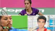 Rio Olympics 2016, Day 6, 11th Aug Highlights: Badminton, tennis players make it good day for India