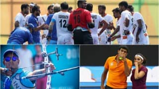 2016 Rio Olympics Live Streaming in India, Day 7: Olympics online stream, telecast & TV coverage in IST