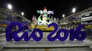 Rio Olympics 2016 Opening Ceremony: 31st Rio Olympics poised to start with colourful ceremony