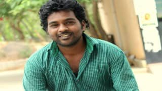 Rohit Vemula was Dalit; commission's findings