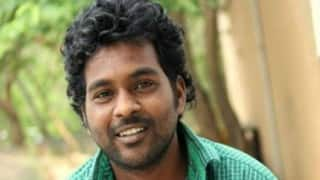 A K Roopanwal commission submits report on Rohith Vemula suicide