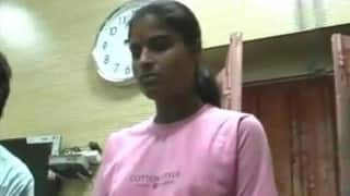 Bihar Board Topper Scam: BSEB 2016 12th Topper Ruby Rai confined herself to learn English Language, suggest reports
