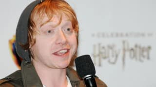 Rupert Grint loses USD 1.3 million tax refund case