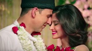 Rustom quick movie review: Akshay Kumar and Ileana D'Cruz starrer Rustom is a gripping watch