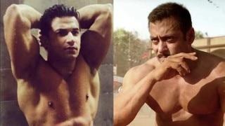 Salman Khan's Sultan helps Bigg Boss winner Prince Narula for his TV debut!