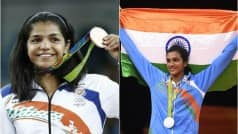PV Sindhu, Sakshi Malik receive huge cash rewards, but was half the money spent for their training?
