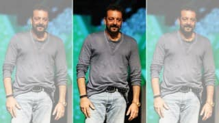 Sanjay Dutt Birthday Post: 11 Must-Know Facts the 'Munnabhai' Actor