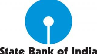 SBI Recruitment 2018: Apply For 119 Special Officer Posts