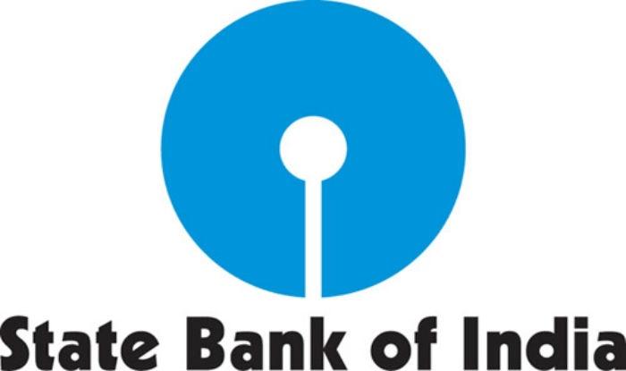 bank vacancy 2018